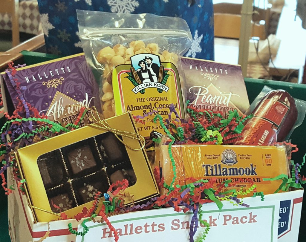 halletts-snack-2016-2