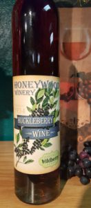 huckleberry-wine-bt